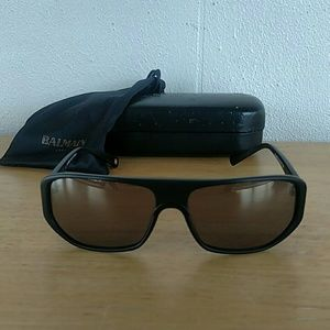 Balmain Sunglasses for Men